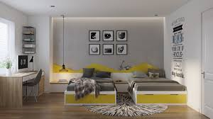 furniture for bedrooms ideas. Furniture For Bedrooms Ideas