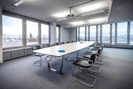 full size of office table 4 artistic round table conference definition first round table conference