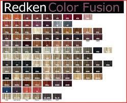 Logics Color Chart Www Bedowntowndaytona Com