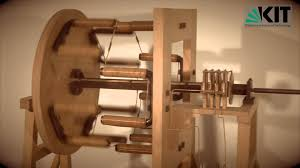 first electric motor.  Motor The First Electric Motor With First
