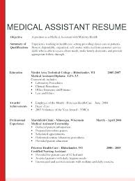 Cv Template For Care Assistant Cv Template For Nurse 10 Pharmacy Personal Statement