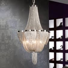 top 72 blue ribbon contemporary chandeliers star chandelier foyer mini crystal for large size of