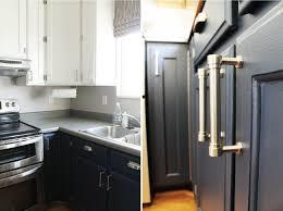 Restoration Hardware Kitchen Cabinets Kitchen Design Best Home Magnificent Restoration Hardware Kitchen Cabinet Pulls