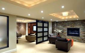 basement remodelling.  Remodelling Basement Remodeling Designs For 2018 And Remodelling
