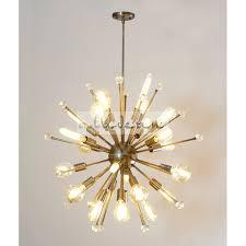 italian sputnik chandelier italian sputnik chandelier manufacturer