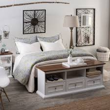 Small Space Bedroom Storage Small Space Bedroom Storage Ideas Hayneedle Blog