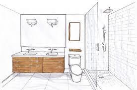 9X5 Bathroom Style Cool Ideas