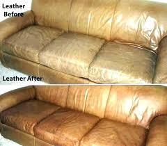 best leather couch cleaner best leather couch conditioner looking after leather sofa best leather couch conditioner