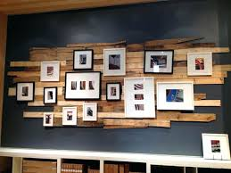 barn wood wall decor reclaimed awesome design with distressed ideas