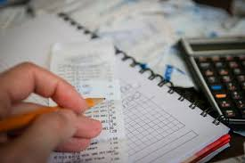 Лучшие дипломные работы в безупречном исполнении для всех клиентов  Дипломные работы по налогам