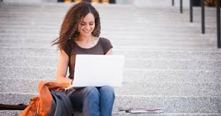 """how to title an essay student s smart guide com how to title an essay principles of success shared by the world known authors """""""