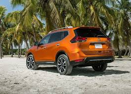 2018 nissan x trail hybrid. wonderful hybrid nissan x trail 2018 release date and specs throughout nissan x trail hybrid