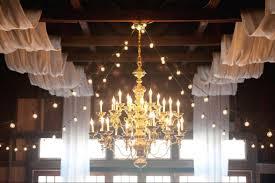 terrific barn chandelier your house decor unique barn wedding chandelier image collection fantastic diy