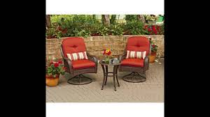 better home and gardens furniture. 3 Piece Outdoor Furniture Set Better Homes And Gardens Azalea Ridge Bistro Home A