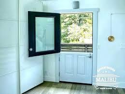 glass dutch door half glass inte door home ideas dutch doors half door exte best ideas on handles frosted glass dutch door