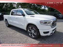 RAM Crew Cab Pickups for Sale in Hendersonville, TN Under ...
