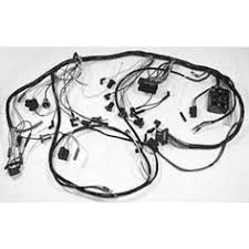 1967 mustang wiring to tachometer under dash wiring harness gt 1967 mustang wiring to tachometer wiring underdash 1967 gt tachometer