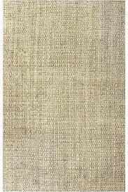 natural fiber outdoor rugs area rug jute indoor