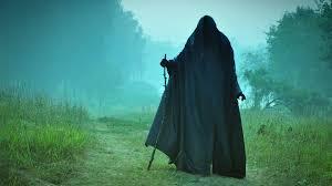 free grim reaper wallpaper id 155426 1080p for puter