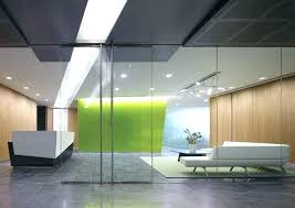 hi tech office design. High Tech Office Design Interiors Cool Hi Lobbies Google Search