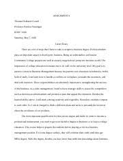 american government essay exam american government essay 4 pages i educ