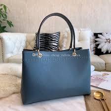 best ing brand handbag designer handbags luxury handbags high quality fashion las totes ping bags italian leather handbags luxury handbags from
