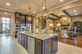 home designers houston. Home Design Houston Creative Gorgeous Designers Designer Mercial Interior . Inspiration