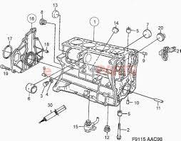 Large size of saab 900 engine bay diagram plug genuine parts from eparts image 8 wiring