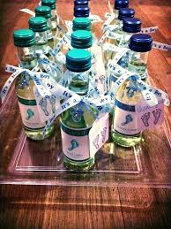 diy edible baby shower favors best ideas on