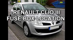 renault clio 2 fuse box electrical work wiring diagram \u2022 www Co Za Renault Clio 4 renault kangoo 2008 fuse box residential electrical symbols u2022 rh bookmyad co renault clio 1 renault clio 4 rs
