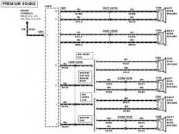 ford f radio wiring diagram images ford ranger radio 2001 ford f150 truck stereo wiring diagram