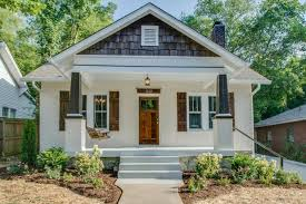 Painted brick exterior Paint Colors You Also Need To Consider The Maintenance Of Painted Brick Homes Dirt Debris And Mildew Are More Visible On Painted Brick So You Will Need To Power Wash Your Address Real Estate Exterior Makeovers Should You Paint Your Brick House