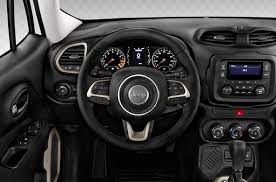 2018 jeep renegade interior. exellent 2018 2018 jeep renegade interior and