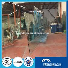 Bathroom Window Glass Bathroom Window Glass Suppliers And - Decorative glass windows for bathrooms