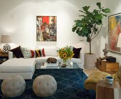 living room decor with sectional. Full Size Of White: The Eclectic Living Room Decoration Ideas Up To Date White Sectional Decor With