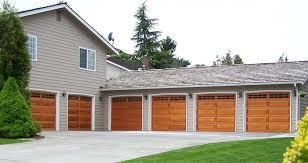 maui garage doorsResidential  Commercial Garage Doors  Northwest Door