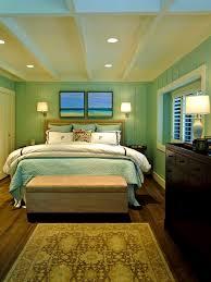 Ocean Inspired Bedroom Apartments Fascinating Living Room Beach Theme Wonderful Themed
