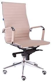 <b>Компьютерное кресло Everprof</b> Rio M недорого купить в магазине ...