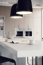 kitchen design lighting. great luxury and awesome kitchen layouts lovely lighting design ideas