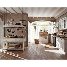 Kitchen Design Ideas Country Style Pictures Of Small Kitchens Throughout Inspiration Decorating