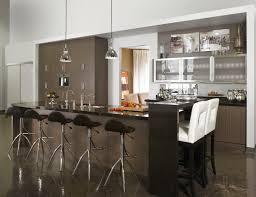 Kitchen Coffee Bar Coffee Bar Kitchen