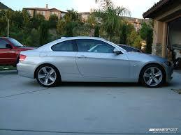 BMW 5 Series 2008 bmw 325xi : Bmw Z4 Performance Mods.Cbozz's I BIMMERPOST Garage. Leshik's I ...