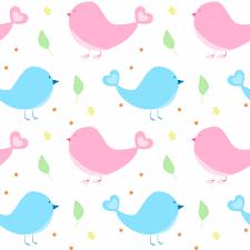 Cute Bird Background Adorable Cute Backgrounds