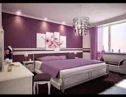 Small Picture Couple Bedroom Ideas Home Planning Ideas 2017