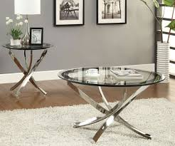 exciting round glass table top 42 for your home decor pertaining to amazing house round glass table top 42 decor