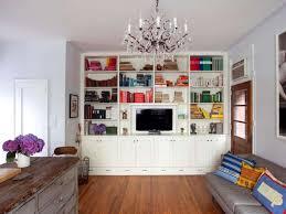 Living Room Shelving Tv Stands 2017 Stunning Design Bookshelf And Tv Stand Gallery