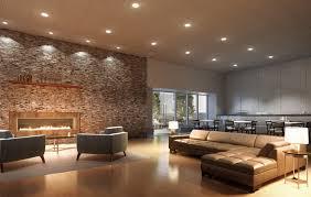 Download Peachy Design Luxury Apartments Inside Teabjcom - Luxury apartments inside