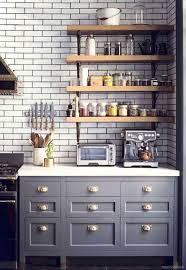 Awesome modern farmhouse kitchen cabinets ideas Roomaniac 033 Awesome Modern Farmhouse Kitchen Cabinets Ideas Kerdiinfo 033 Awesome Modern Farmhouse Kitchen Cabinets Ideas Room Holic
