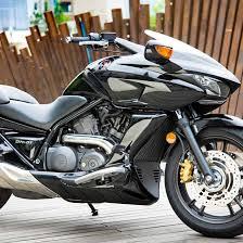 Наш Диагноз МОТО - 235 Photos - Motorcycle Dealership -