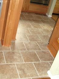 best way to remove vinyl flooring from concrete how to remove vinyl flooring from concrete laminate flooring removal tool how to remove laminate flooring